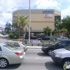 Miami Center for Dentistry PA