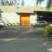 Nupress Of Miami