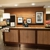 Hampton Inn Washington-Dulles International Airport South