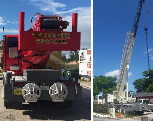 crane rental services 2