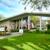 Palo Alto Sub-Acute & Rehabilitation Center