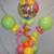 Custom Baskets & Balloons