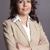 Marieve O Rodriguez, DMD
