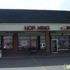 Hop Hing Chinese Restaurant