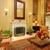 Holiday Inn LAUREL WEST-WASHINGTON DC AREA