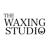 The Waxing Studio