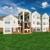 Pointe at Sugarloaf Apartment Homes