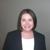 Robyn M Rebers LLC Attorney at Law