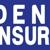 Denver Insurance LLC