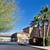 Holiday Inn Express & Suites PHOENIX/CHANDLER (AHWATUKEE)