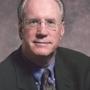 Pitts Michael E