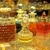Exotic Fragrance Oil