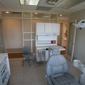 Endodontic Specialists - Miami, FL