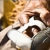 Pendergrass Family Shoe Repair