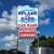 Splash and Dash Car Wash, LLC