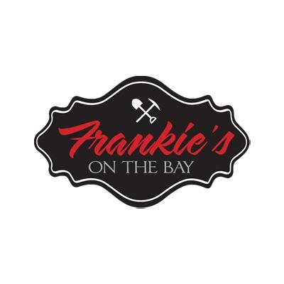 Frankie's on the Bay, Ocean City NJ