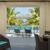 Boca Country Club Boca Raton Resort & Club The Waldorf Astoria Collection