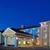 Holiday Inn Express & Suites NEW BUFFALO, MI