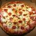 Brickhouse Pizza / Aunt Pollys
