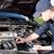 Purrfect Auto Service