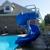 WaterWorx Pools