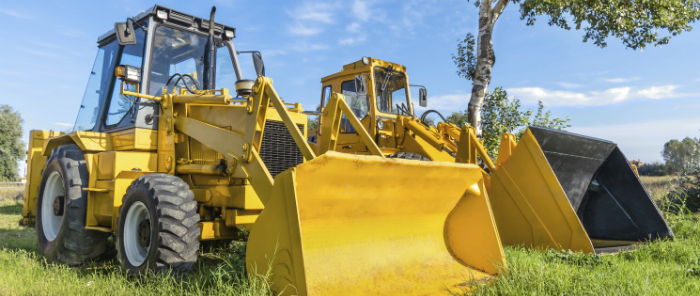 construction-equipment-one-700x296.jpg