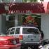 Cafe Epi