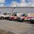 KNS Mobile Truck Repair
