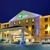 Holiday Inn Express CHARLOTTE WEST - GASTONIA