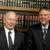 Murphy & Schisano Law Office