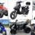 Chicken Little Scooters & ATV Sales and Service