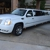 Diamond L Limousine