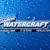 Southern Watercraft Repair