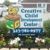 Creative Child Development Center