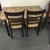 Morrys Dinettes and Barstools