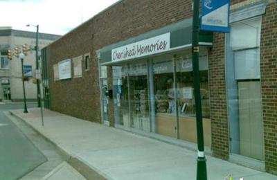 Game Trader Inc - Brighton, CO