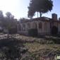 Stanford Hospital & Clinics - San Jose, CA