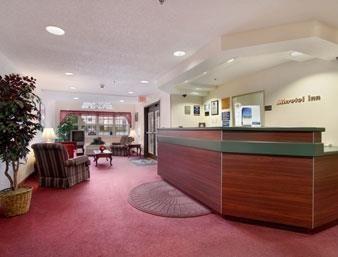 Microtel Inn by Wyndham Beckley, Beckley WV