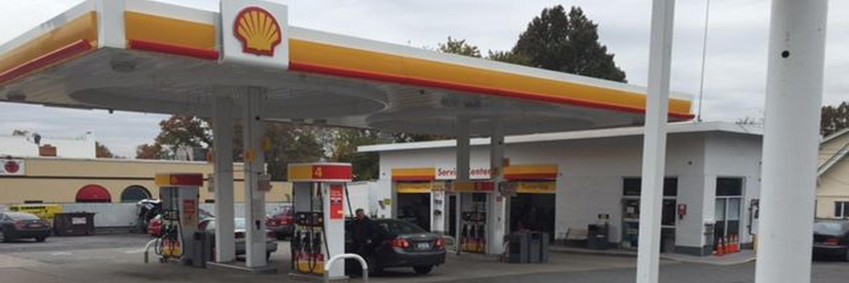 Shell Staten Island Ny 10310 Yp Com