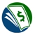GreenLink Financial