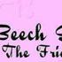 Beech Grove Bowl