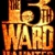 The 13th Ward Haunted Attraction
