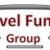 Doitvel Funding Group