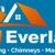A1 Everlast Construction