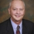 Daniel Hoarfrost Attorney