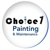 Choice 1 Painting & Maintenance