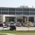 Ottawa Regional Hospital & Healthcare Center