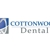 Cottonwood Dental & Associates