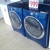 Pinellas County Refrigeration & Appliance Service and USED SALES