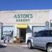 Aston's Bakery - CLOSED